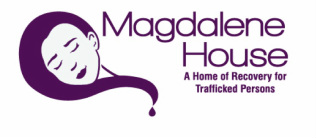 http://www.magdalenehouse.ca/
